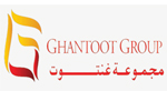 Ghantoot Group